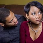 Contemplating Divorce?