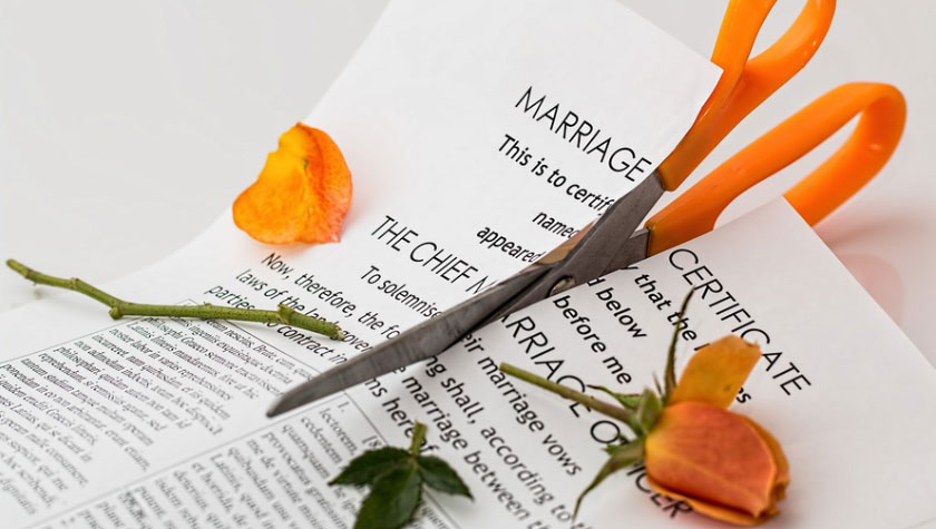 mae-blog-cutting-marriage-certificate